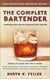 img - for The Complete Bartender (Updated) book / textbook / text book
