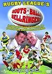 Rugby League's Boots, Balls 'n' Bellr...