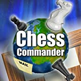 Chess Commander [Download]