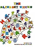The Alphabet Rocks