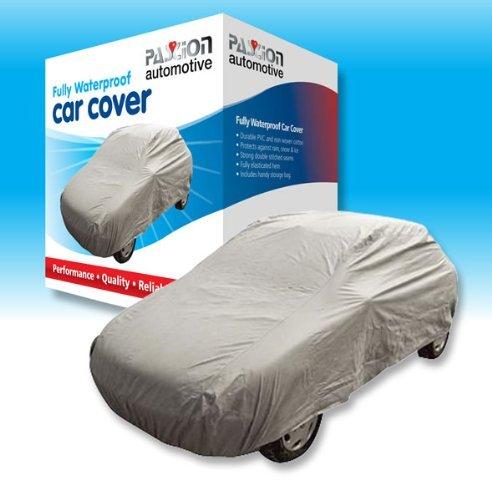 westfield-sei-kit-car-size-fully-waterproof-winter-car-cover