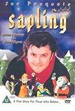 echange, troc Joe Pasquale-Sapling [VHS]