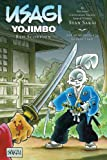 Image of Usagi Yojimbo: Volume 28: Red Scorpion
