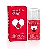 Aroma Magic Hair Revitalising Serum,30ml