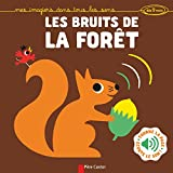 """Afficher """"bruits de la forêt (Les)"""""""