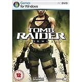 Tomb Raider: Underworld (PC DVD)by Eidos