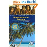 Dominikanische Republik. Reisehandbuch