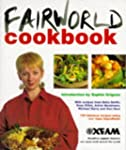 Oxfam Fairworld Cookbook