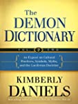 The Demon Dictionary Volume Two: An E...