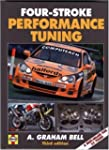 Four-Stroke Performance Tuning 3rd ed...