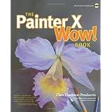 The Painter X Wow! Bookby Cher Threinen-Pendarvis
