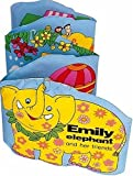 Emily-the-Elephant-and-Her-Friends-Bath-Books