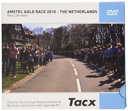 tacx-films-real-life-video-cycling-classics-amstel-gold-race-2010-the-netherlands-by-tacx