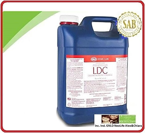 ldc-5-lt-diluted-mild-concentrated-multipurpose-detergent-204-a-lt