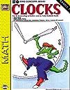 Clocks Gr. 1-3