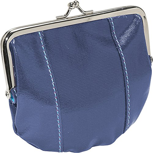 urban-junket-sandi-coin-purse-indigo