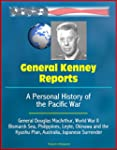General Kenney Reports: A Personal Hi...