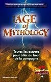 echange, troc Sébastien Lubrano - Age of Mythology