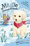 Magic Animal Friends: Special 1: Poppy Muddlepup's Daring Rescue