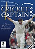 Cheapest International Cricket Captain 06 on PC