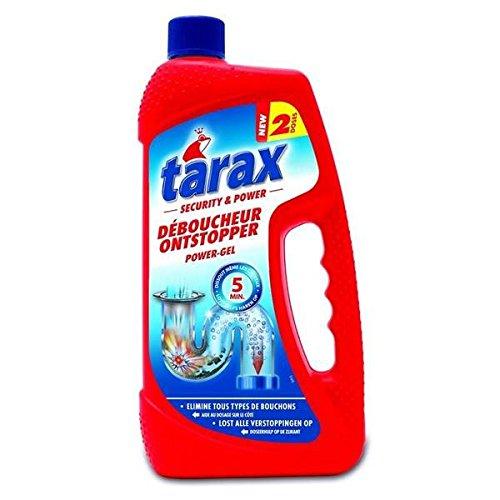 tarax-drain-cleaner-power-gel-5-minutes-500ml-unit-price-sending-fast-and-neat-tarax-deboucheur-powe