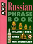 BBC Russian Phrase Book
