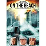 On the Beach (2000)