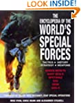 Encyclopedia of the World's Special F...