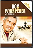 echange, troc Dog Whisperer With Cesar Millan: Aggression [Import USA Zone 1]