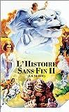 L'Histoire sans fin II