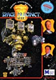 img - for Space Precinct Annual: 1996 book / textbook / text book