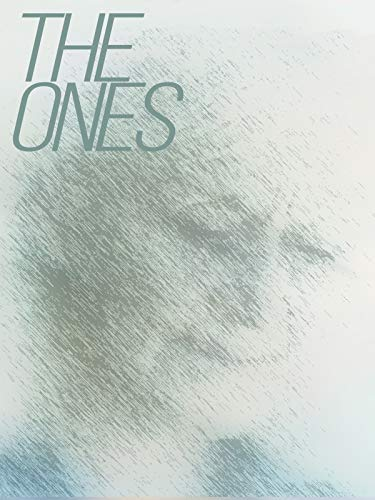 The Ones on Amazon Prime Video UK