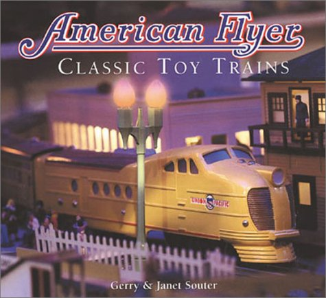 american-flyer-classic-toy-trains