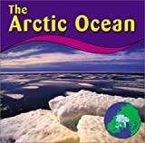 img - for The Arctic Ocean (Oceans) book / textbook / text book