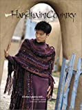 Handpaint Country: A Knitter's Journey
