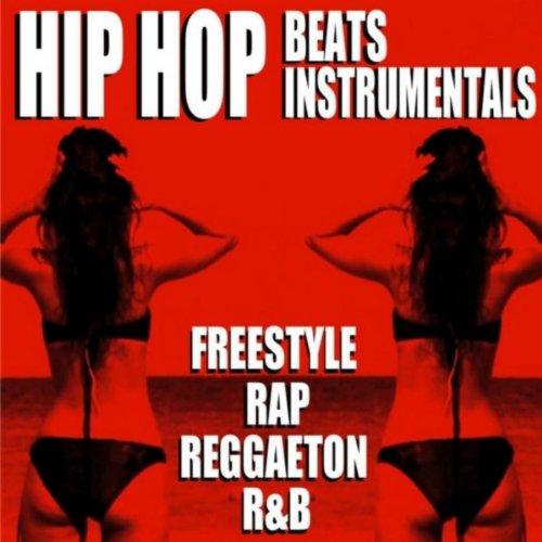 Hot Beat (95 Bpm) [Hip Hop Rap Instrumental Beats]
