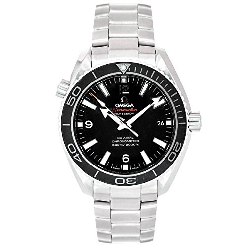 omega-mens-23230422101001-seamaster-planet-ocean-black-dial-watch