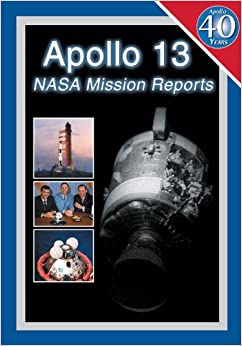 nasa apollo mission reports - photo #8