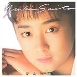 PANT(紙ジャケ+HQCD)(仮)