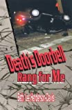 img - for Death's Doorbell Rang for Me by Beth Lee Henderson-Davis (2008-09-15) book / textbook / text book