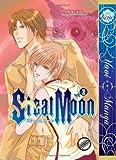 Steal Moon Volume 2 (Yaoi) (1569701016) by Tateno, Makoto