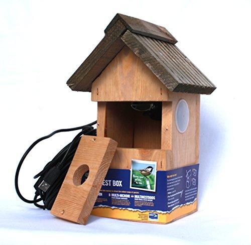 oiseaux-nichoir-webcamera-for-pc-laptop-dans-une-qualite-gardman-multi-usage-nichoir-avec-65m-cables