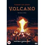 Volcano [1997] [DVD]by Tommy Lee Jones