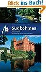 S�db�hmen - B�hmerwald: Reisef�hrer m...