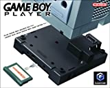Game Boy Player (GameCube)