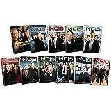 NCIS: Eleven Season Pack (Seasons 1 - 11)