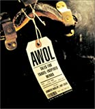 img - for AWOL: Tales for Travel-Inspired Minds book / textbook / text book