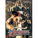 Erotic Adventures of the Three Musketeers [DVD] [1992] [Region 1] [US Import] [NTSC]by Deidre Holland