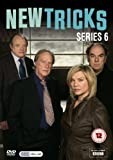 New Tricks : Complete BBC Series 6 [DVD]