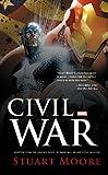 img - for Civil War Prose Novel book / textbook / text book
